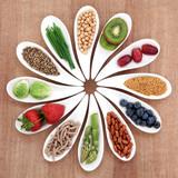 Fototapety Health Food