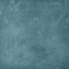 denim textured background
