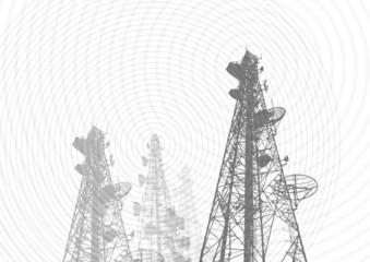 Telecom 01