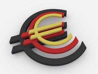 euro_germany