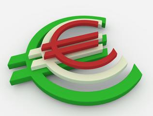 euro_italy