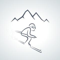 ski 2014_01 - 01