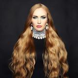 Niesamowite włosy - 59897170