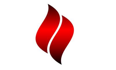 simbolo fuoco