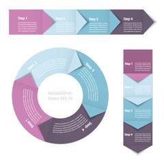 Process chart module.