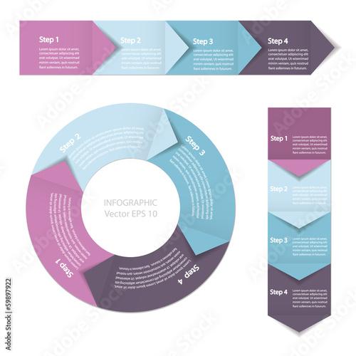 Process chart module. - 59897922