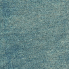 denim fabric texture