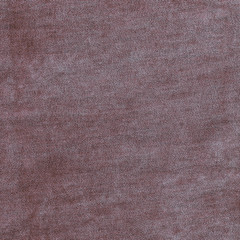 brown denim fabric texture
