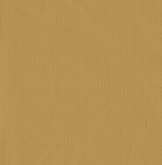 brown fabric texture .Fabric background