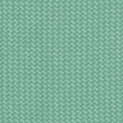 green fabric texture .Fabric background