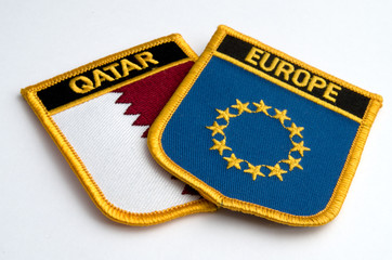 qatar and european union
