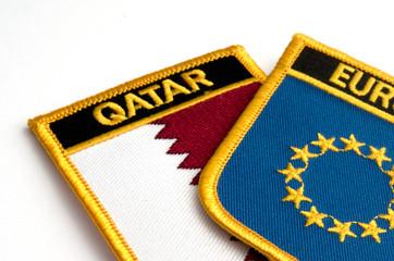 qatar and europe