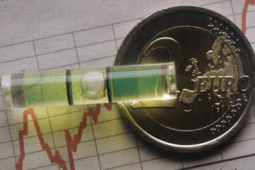 Eurozona منطقة اليورو 欧元区 Еврозона Eurozone