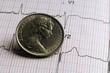 Australian dollar دولار أسترالي  Australischer dollar
