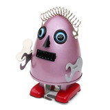 Robot toys - Wind-up Toy