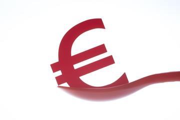 euro simbol