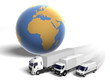 globe_3_transporters