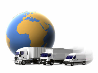 globe_3_transporters_fl