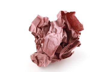 eski kağıt