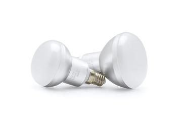 LED bulbs set