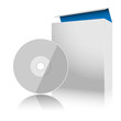 vector box software