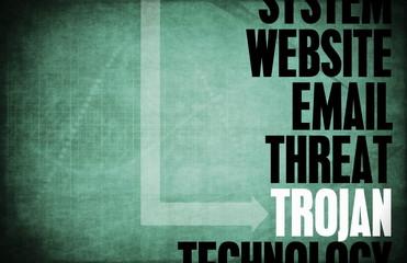 Trojan