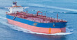 Tanker Ship - 59947507