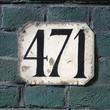 Number 471