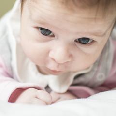 Newborn Baby Series