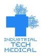 Tech elegant medicine