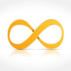 Infiinity Symbol