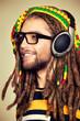 smile reggae