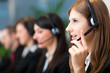 Call center operators - 59961796