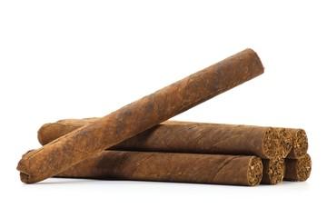 Zigarre01