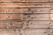 altes Holz - hintergrund