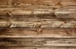 Wood alt