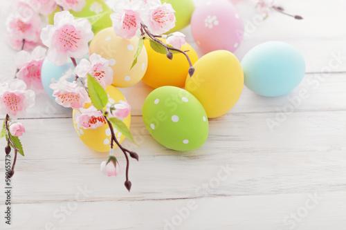 Easter - 59965573