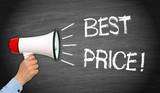 Best Price !