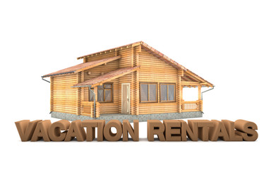 Vacation Rentals Cottage Rent Summer Home