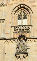 façade ...décoration