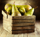 fresh pears - 59972758