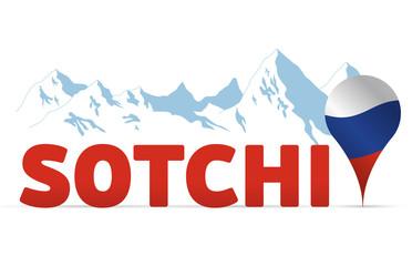 Sotchi