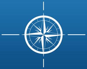 Die Navigation