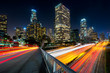 Downtown Los Angeles - 59986131