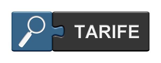 Puzzle-Button blau grau: Tarife