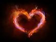 flamy symbol - 59989339