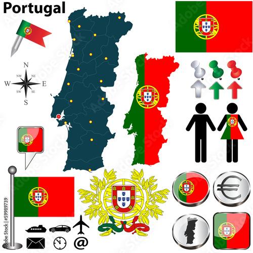 交界切割剪影国家国旗图形图标地图地球按钮数字欧元欧洲波尔图肤色