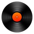 Vintage vinyl - 59990542