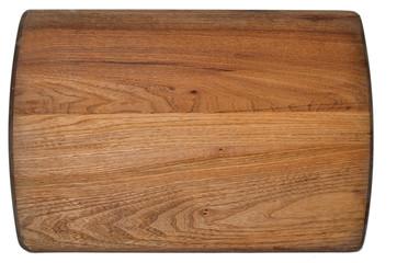 altes Holz Brett Hintergrund