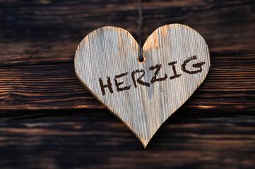 Herzig